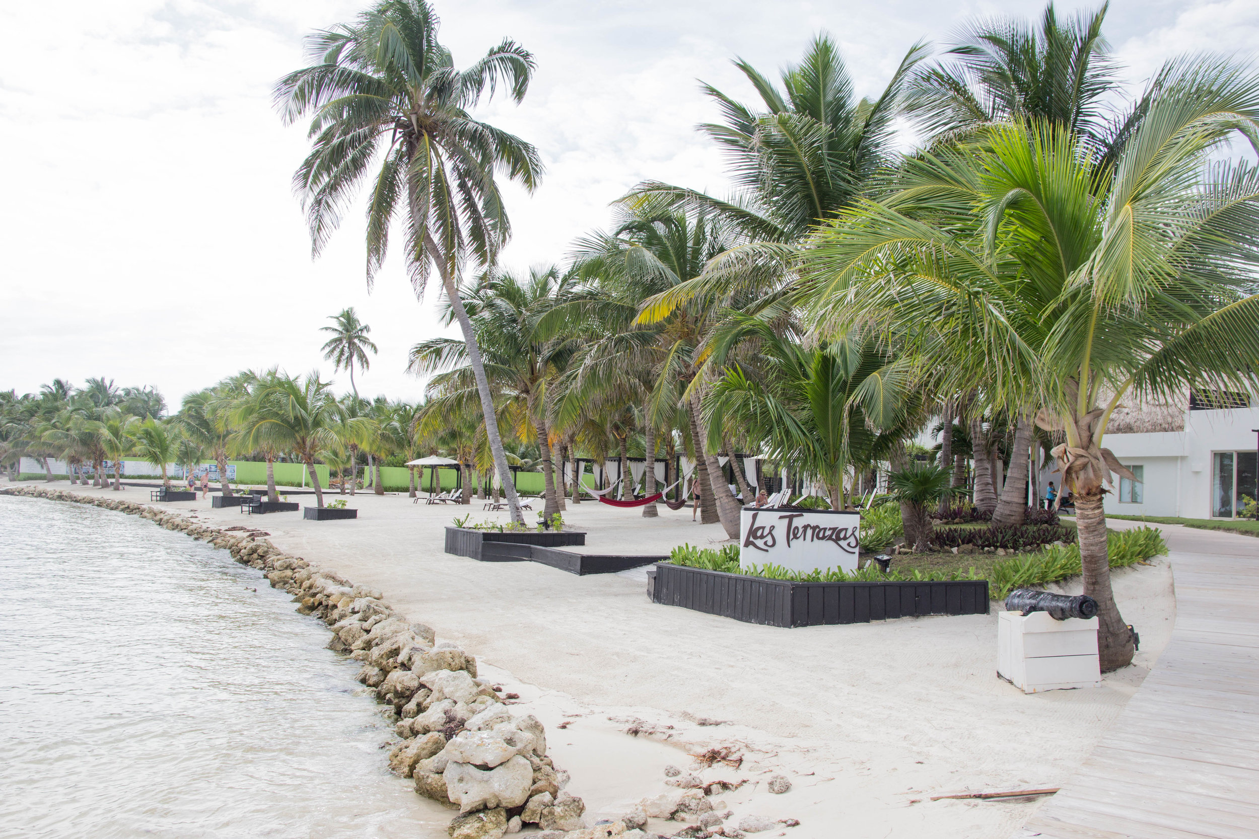 san pedro ambrgris caye, belize travel guide, anniversary trip ideas, where to travel in central america, travel blogger, what to do in belize, where to go in belize, las terrazas