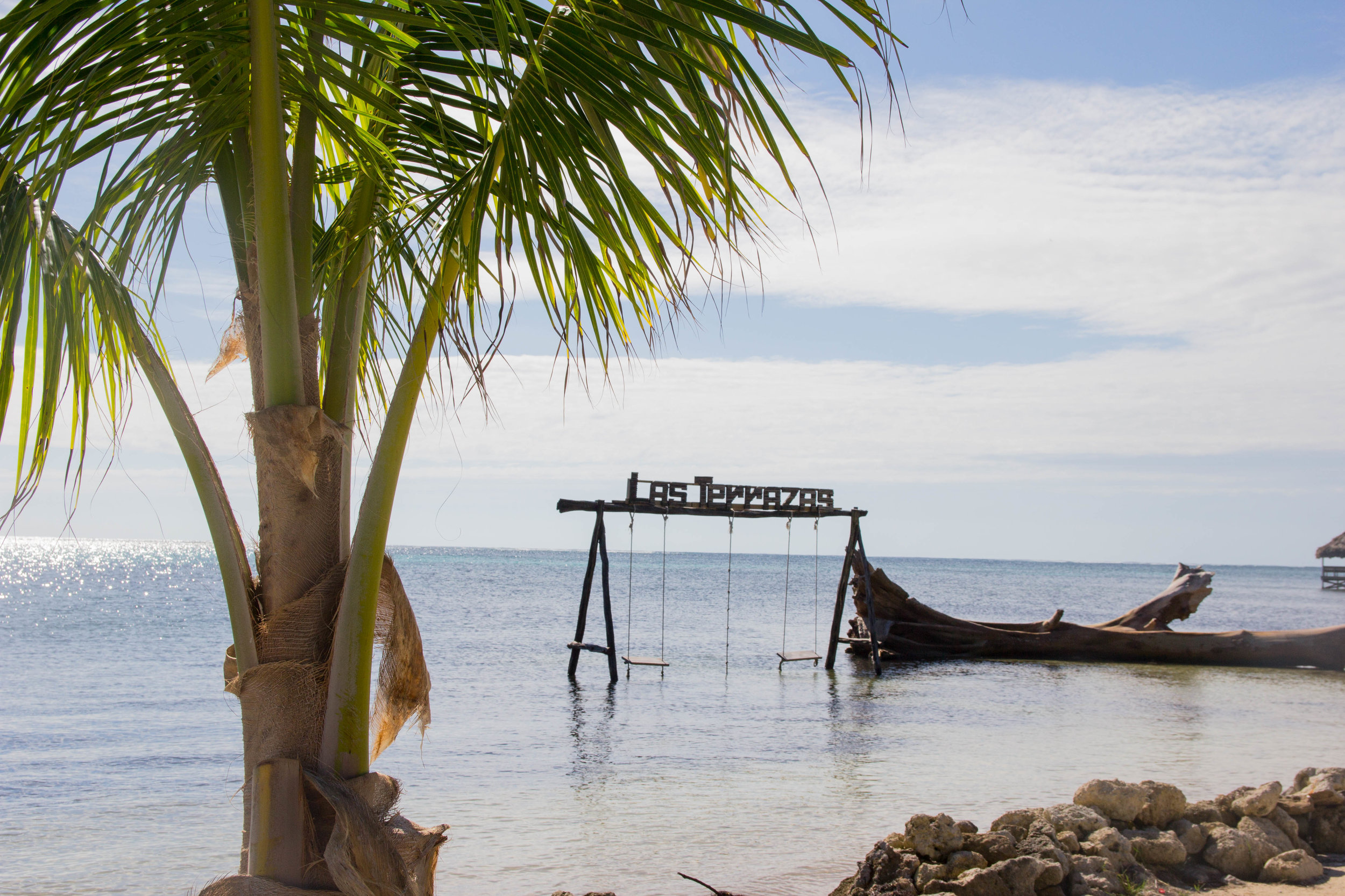 las terrazas, san pedro ambrgris caye, belize travel guide, anniversary trip ideas, where to travel in central america, travel blogger, what to do in belize, where to go in belize