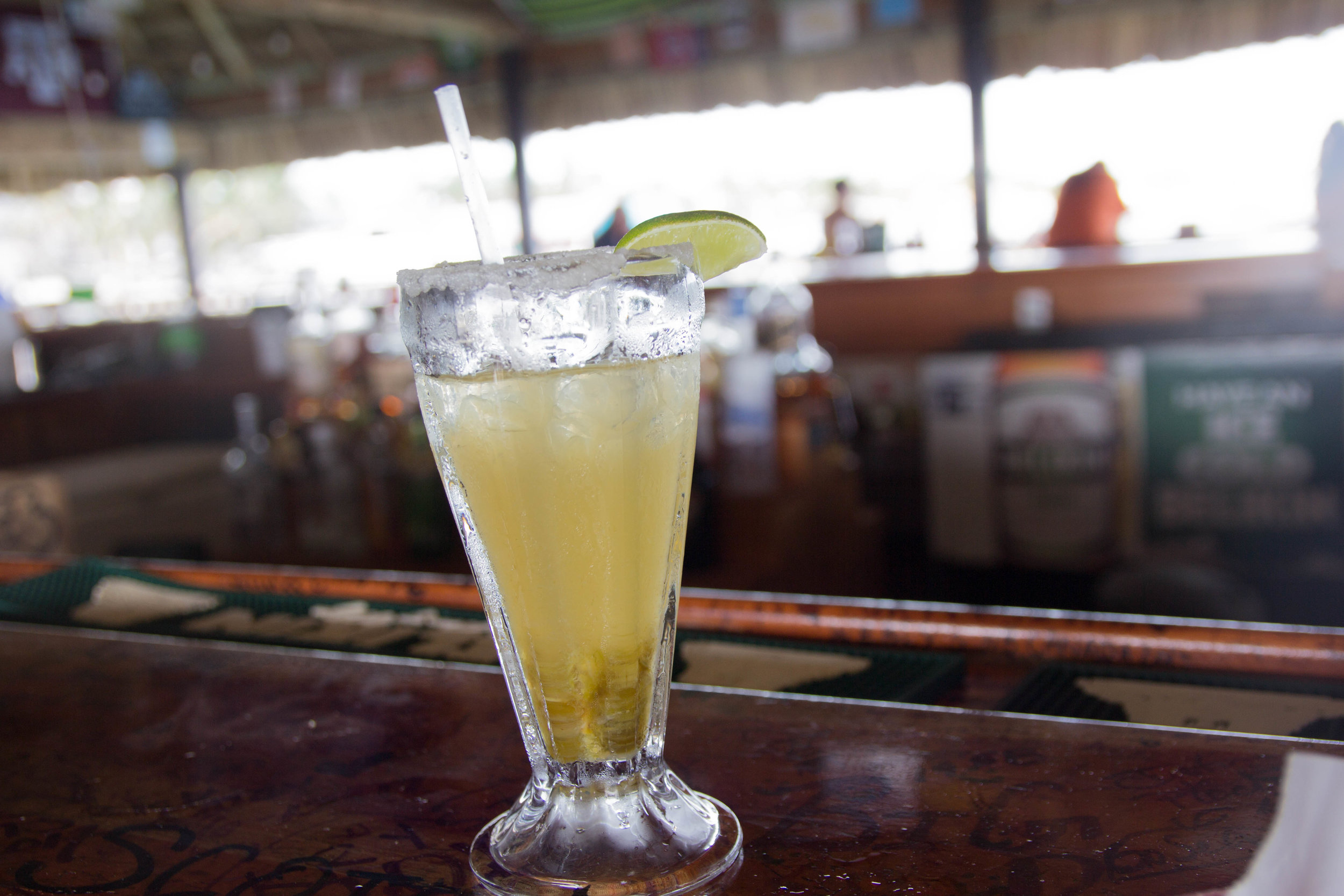 palapa bar, san pedro ambrgris caye, belize travel guide, anniversary trip ideas, where to travel in central america, travel blogger, what to do in belize, where to go in belize