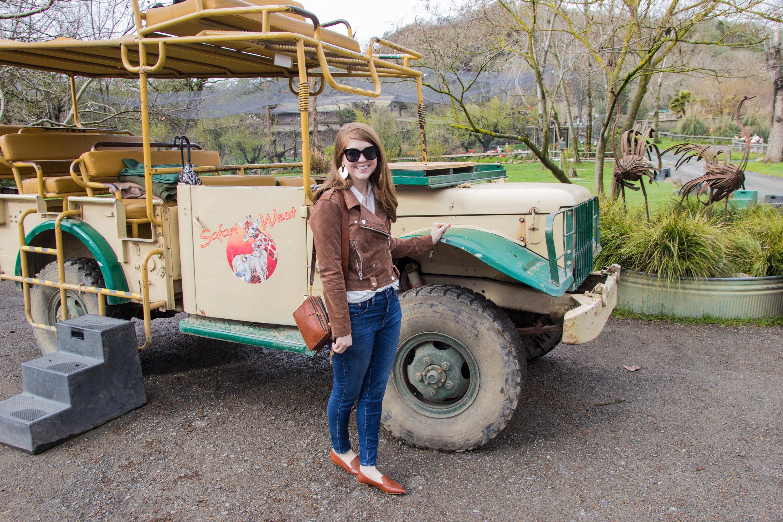 calistoga travel guide, what to do in calistoga, where to eat in calistoga, where to drink wine in calistoga, visit napa valley, napa valley travel guide, sonoma, visit california, safari west