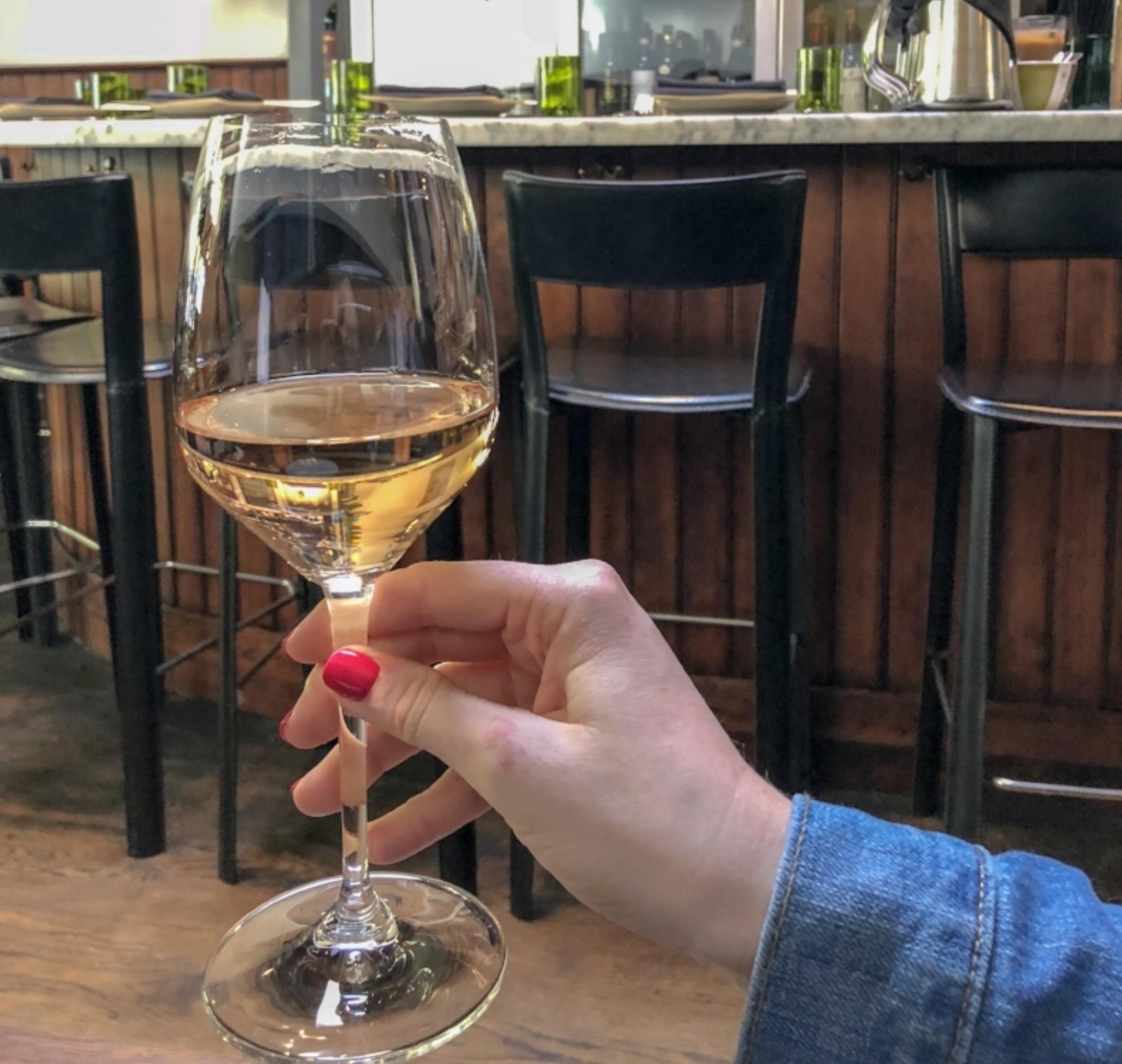 calistoga travel guide, what to do in calistoga, where to eat in calistoga, where to drink wine in calistoga, visit napa valley, napa valley travel guide, sonoma, visit california