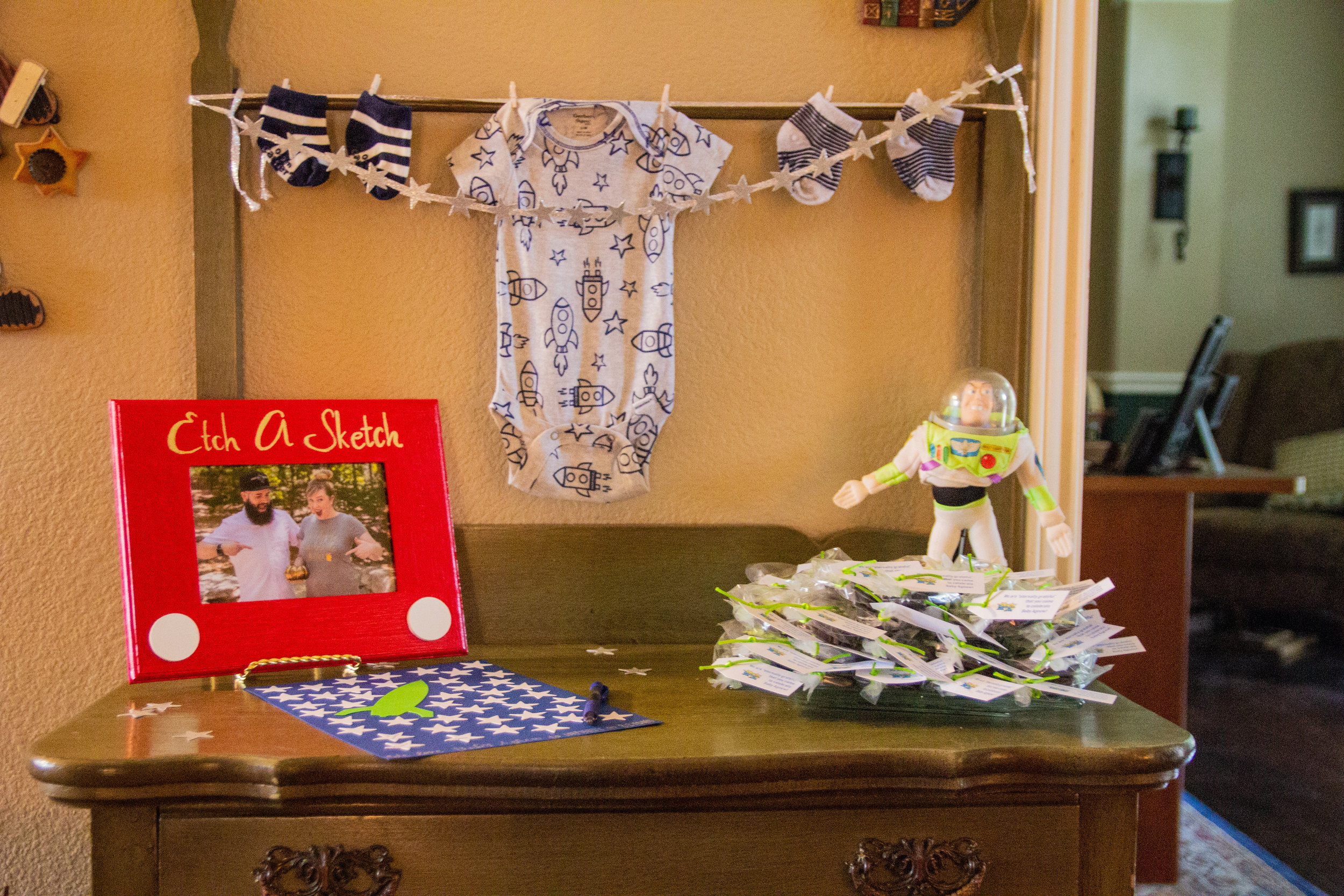 Toy Story Baby Shower Decorations  from images.squarespace-cdn.com