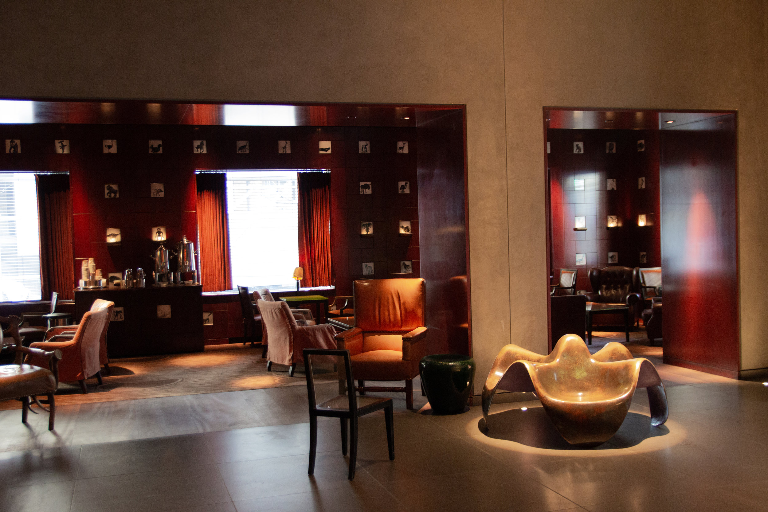 where to stay in san francisco, the clift royal sonesta, cool hotels in sanfrancisco, #chairsoftheclift, visit california, california road trip, philipe starke