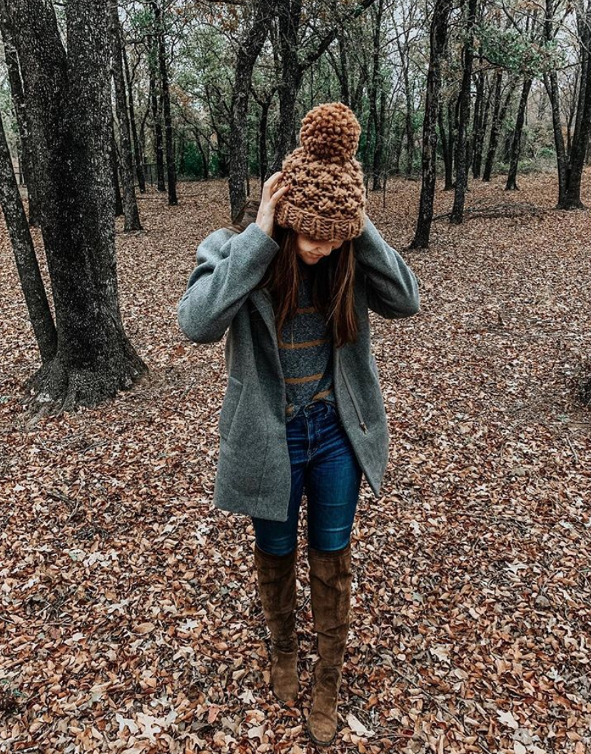 black friday sales, instagram round up, fall fashion, fall style