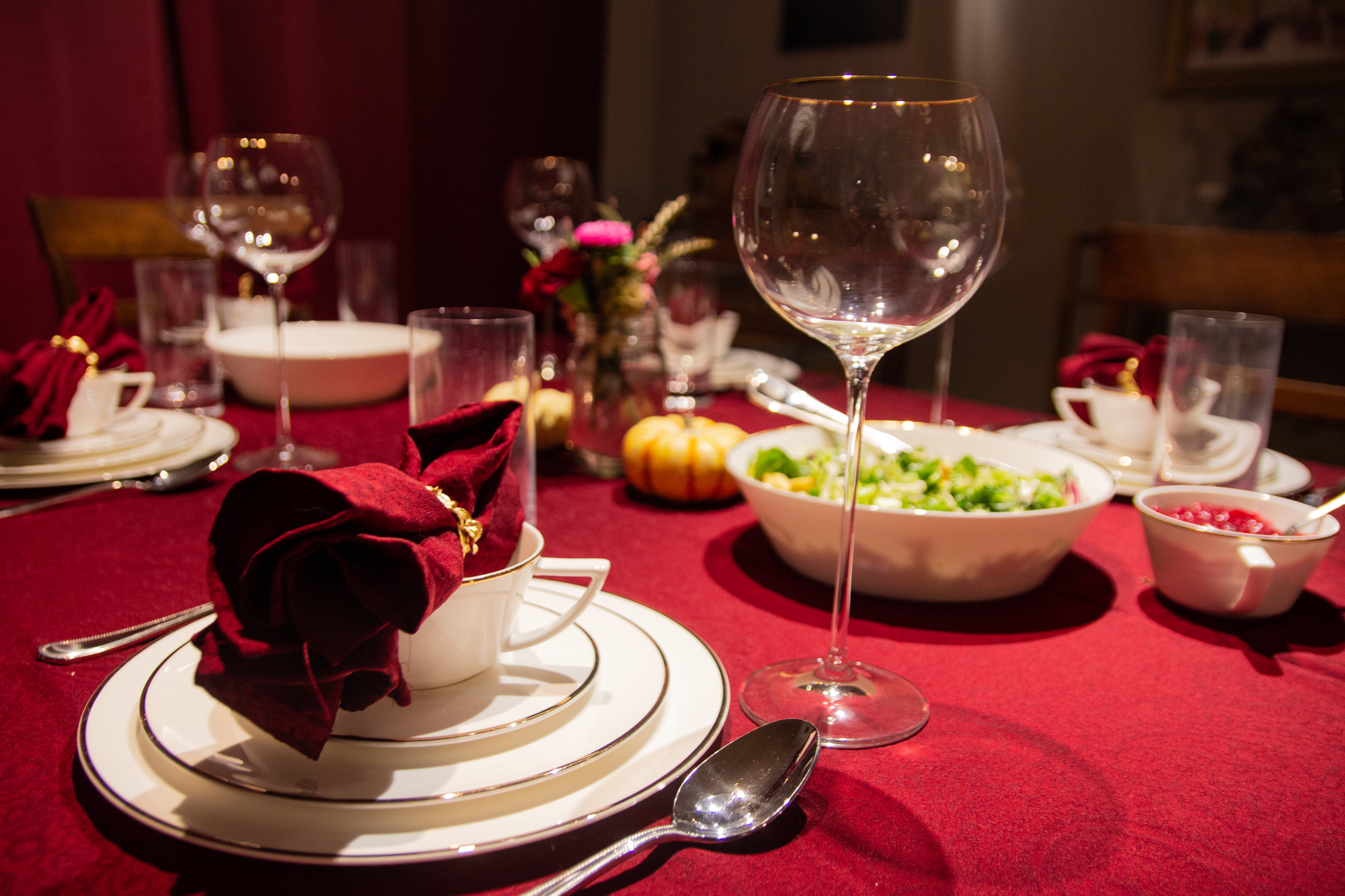 vegetarian holiday meal ideas, vegetarian friendly thanksgiving, vegetarian christmas meal