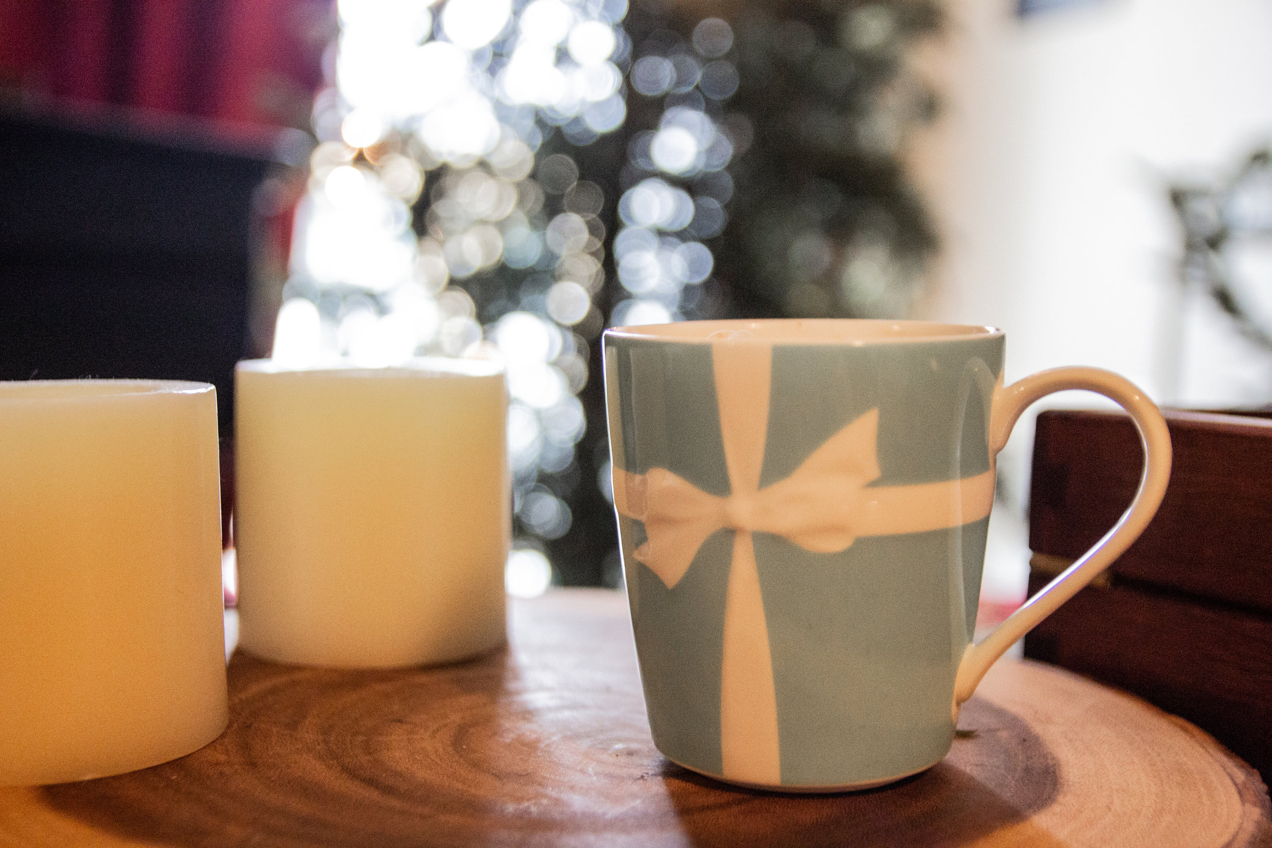 easy homemade hot chocolate recipe, hot coco, tiffany mug, difference between hot cocoa and hot chocolate