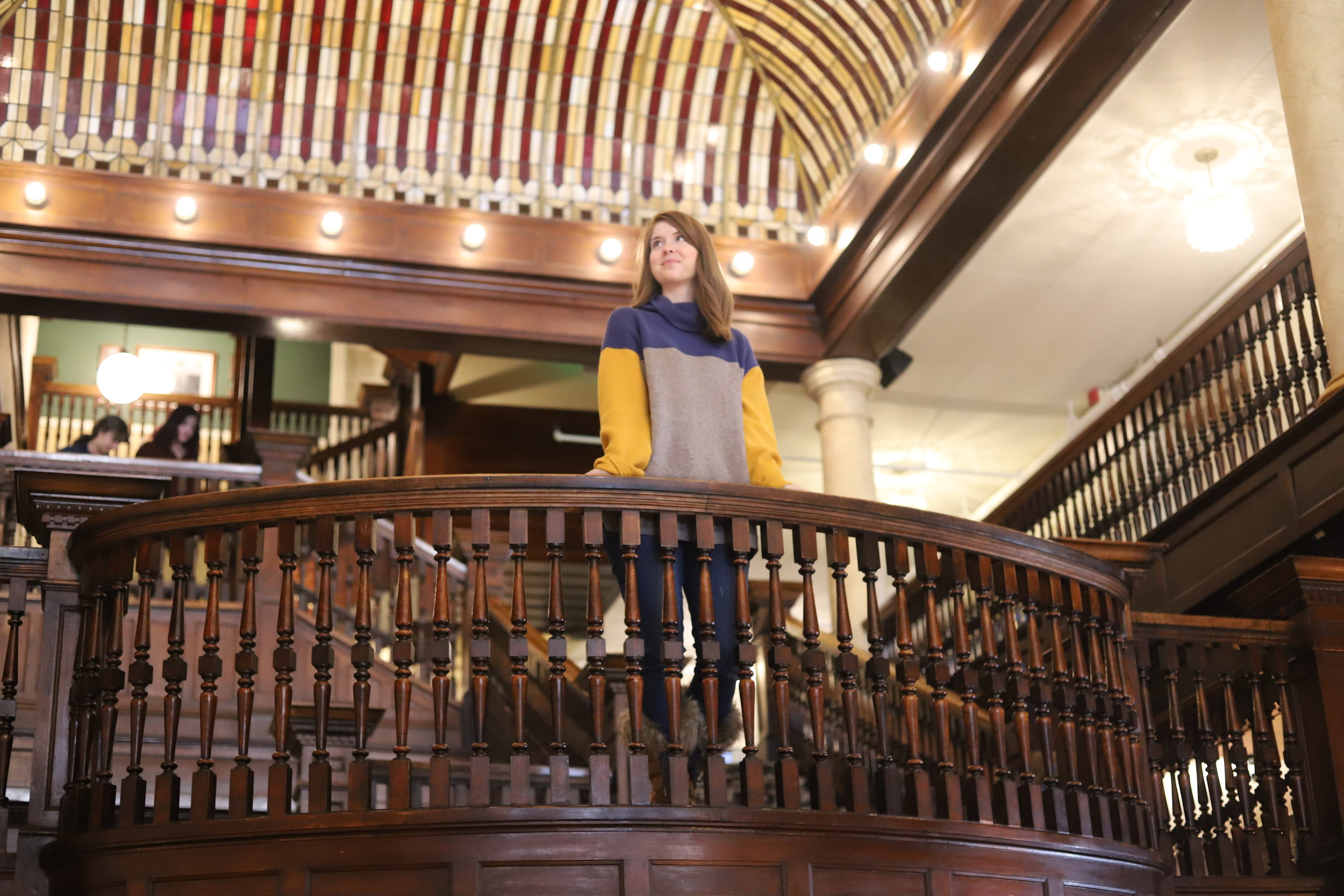 where to stay in boulder colorado, hotel boulderado, historic hotels, national landmark, downtown boulder, hotels near pearl street mall