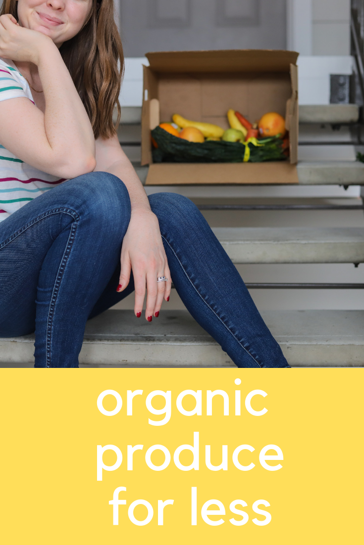 organic produce for less, imperfect produce, fruits and veggies delivered to your door,  vegetables, dallas, houston, austin, san antonio,  sacramento, la, san diego, la, san francisco
