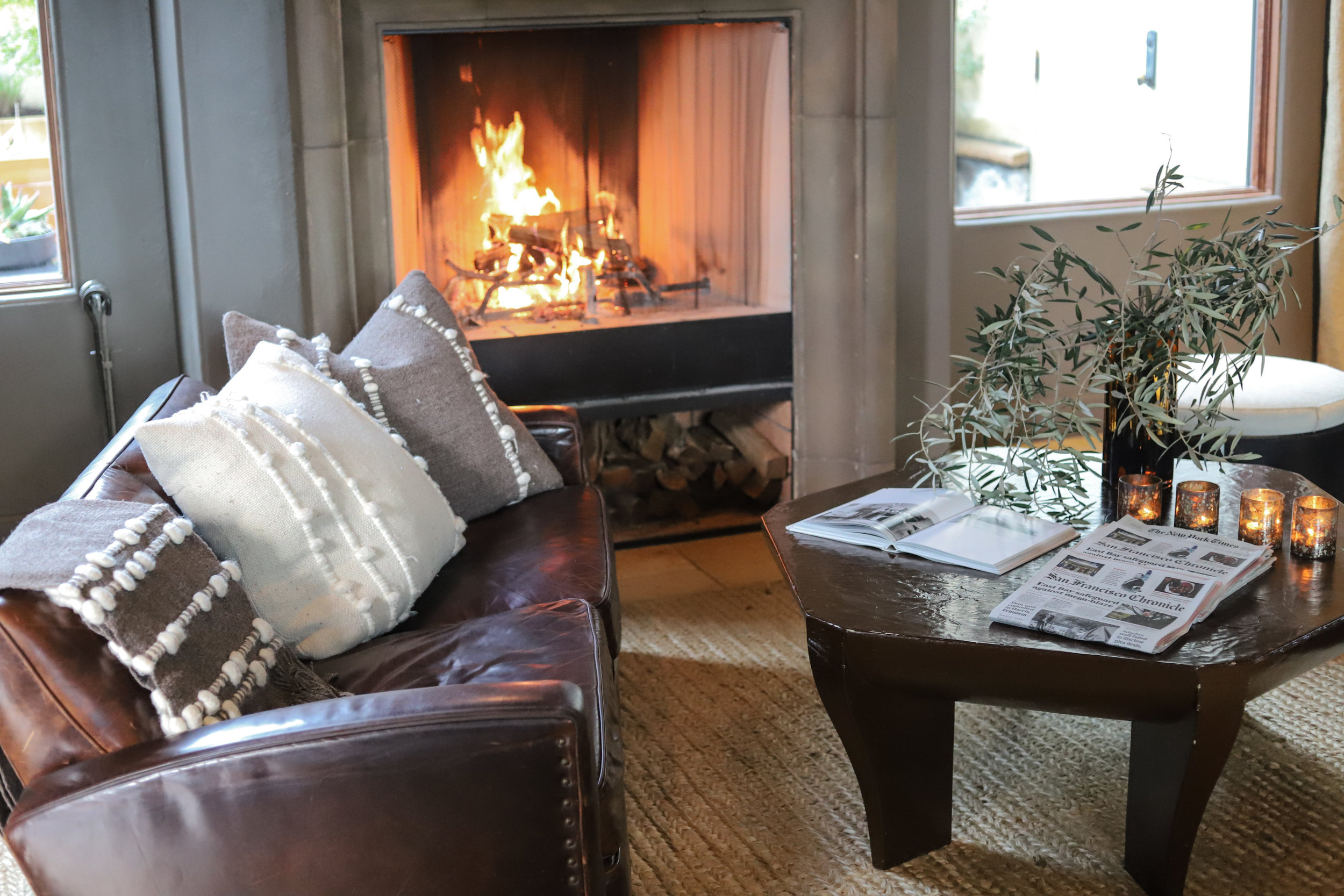 where to stay in yountville, north block hotel,  where to stay in napa valley, sonoma, wine country, boutique hotel, travel blogger, lments of style,  ellemulenos, wine country