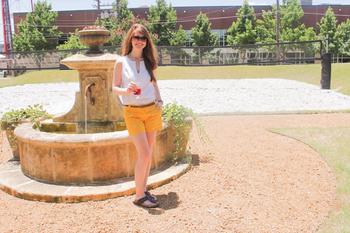 top+10+places+to+take+picture+in+dallas,+dallas+blogger,+lments+of+style,+dallas+fashion+blogger (1).jpeg