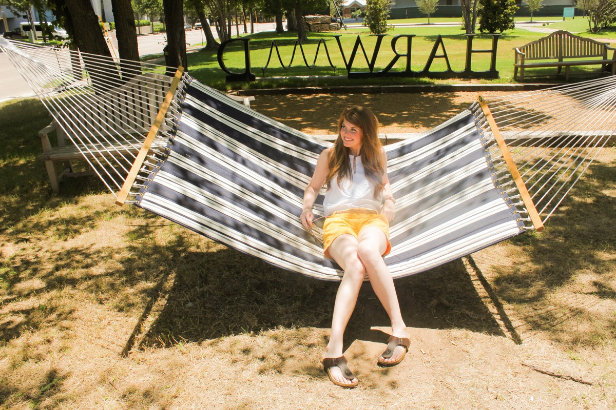 top 10 places to take picture in dallas, dallas blogger, lments of style, dallas fashion blogger