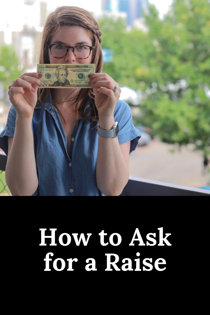 How to Ask for a Raise.pnghow to ask for a raise, tips, make more money, women in the workplace, witw, ellemulenos, lments of style, what to say when asking for more money, get a raise, how to talk to your boss