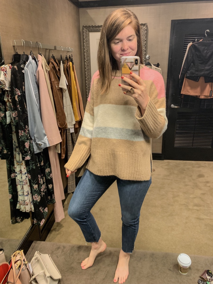 what im shopping the nordstrom anniversary sale for, madewell jeans on sale, nsale picks, top picks,  lments of style, ellemulenos