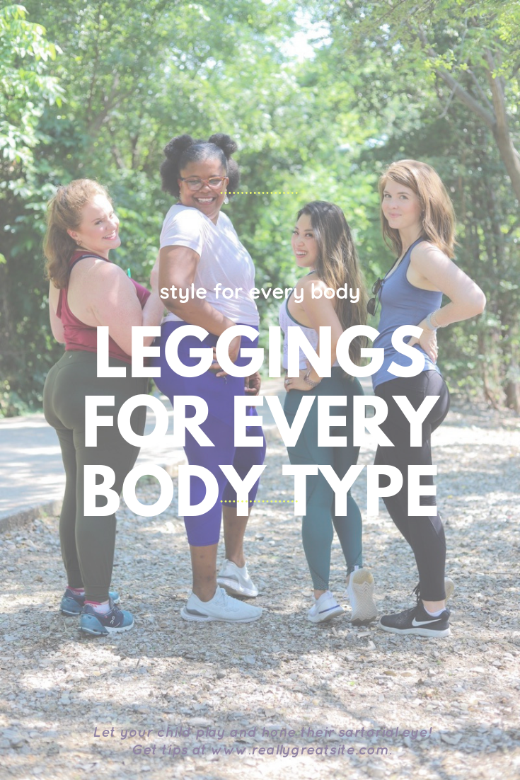 style for every body dallas. legging edition, lments of style, the healthy curve, the ginger marie blog, cutenlittle, athleta, lululemon, curvy, petite, booty,