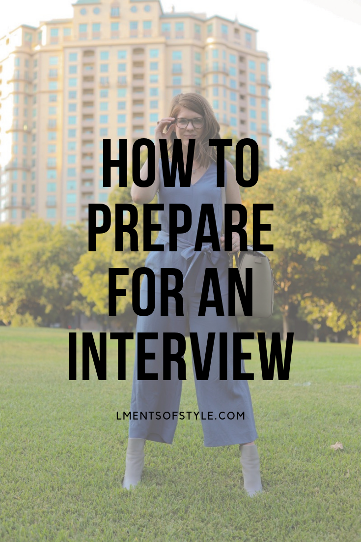how to prepare for an interview.pnghow to prepare for an interview, women in the workplace, witw, everlane, senreven maestra, warby parker tortoise glasses, ankle booties, lments of style, ellemulenos