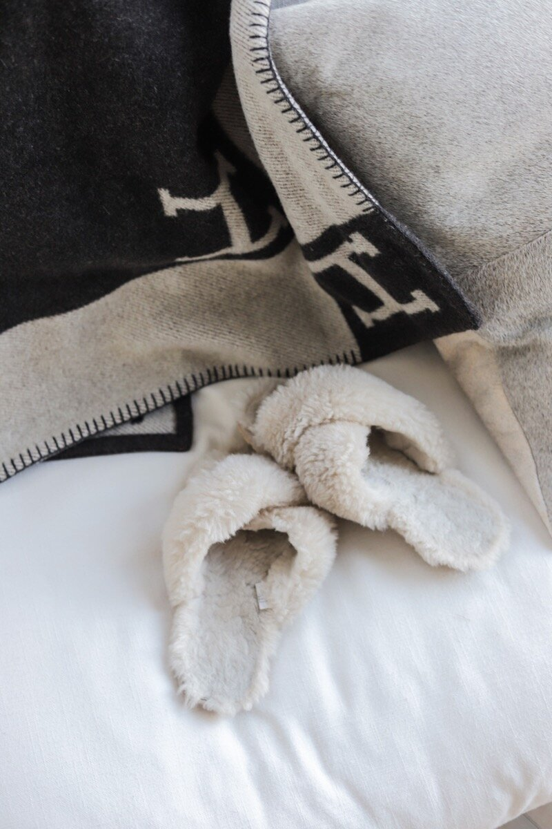 Emu Australia Mayberry Slippers Review