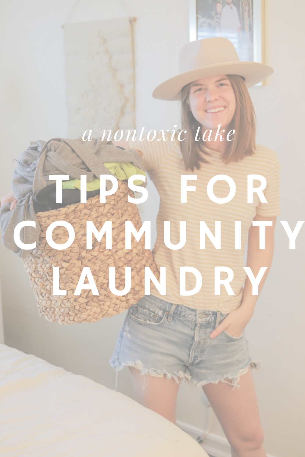 Tips For Community Laundry Lments Of Style Fashion