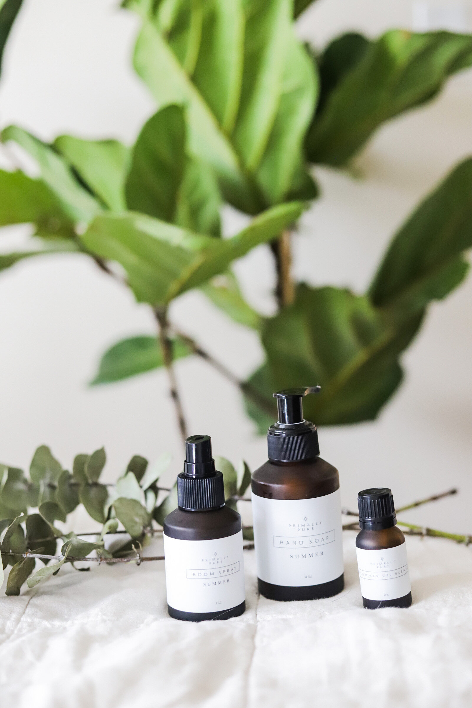 Favorite Nontoxic Home Products Lments Of Style Fashion Lifestyle Blog