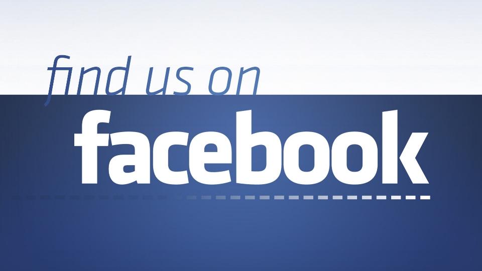 find_us_on_facebook-title-2-still-16x9.jpg