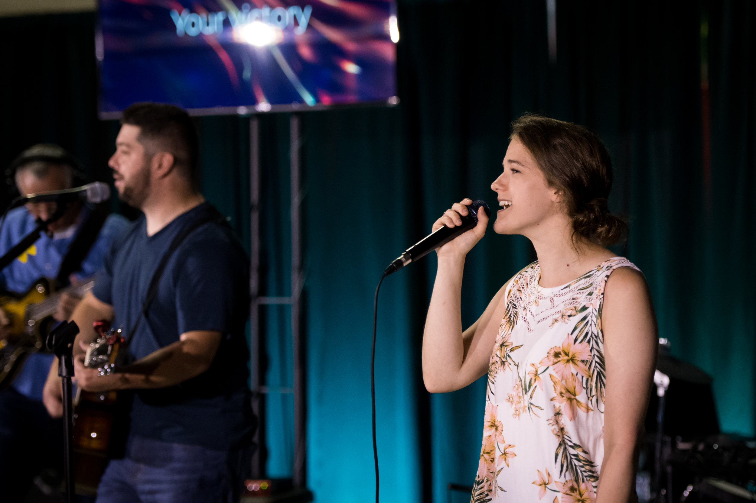 CC Worship 6-16-2019-5.jpg