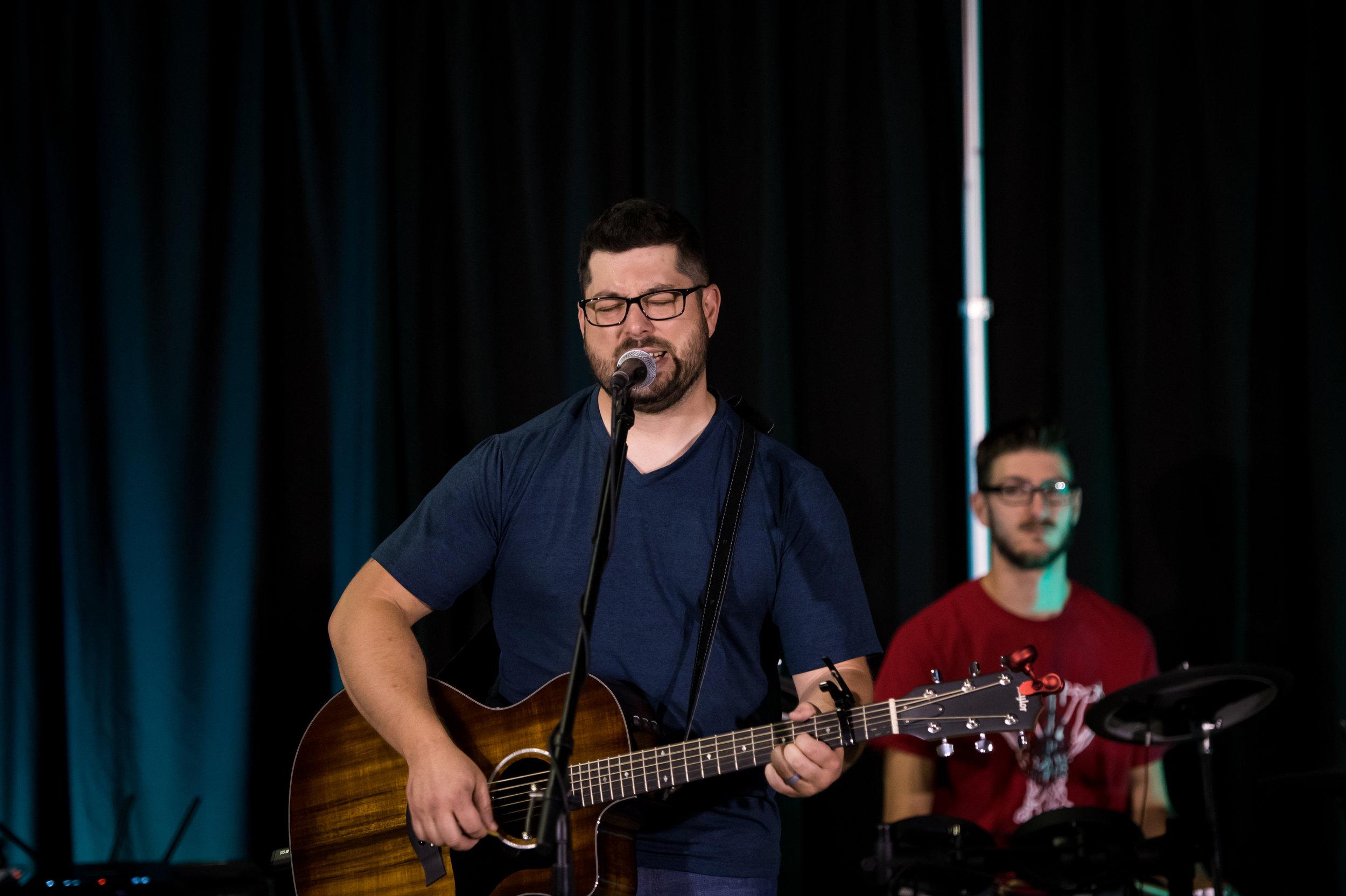 CC Worship 6-16-2019-1.jpg