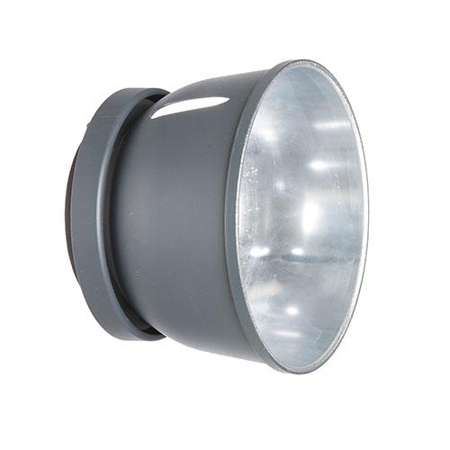 <p><strong>Broncolor Umbrella Reflector</strong>$10 per day</p>