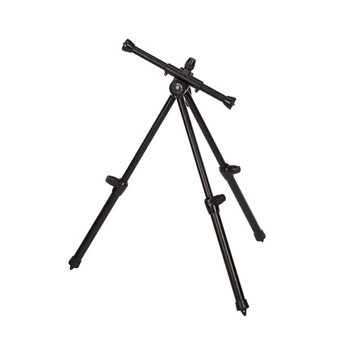 <p><strong>Benbo Tripod</strong>$25 per day<br>Benbo 4 Legs Only</p>