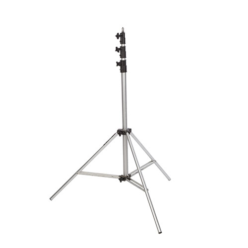 <p><strong>Manfrotto Master Stand</strong>$15 per day<br>004 Master Stand</p>