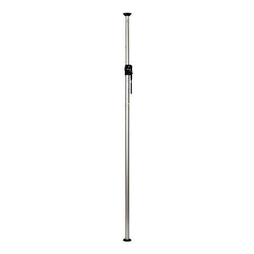 <p><strong>Manfrotto Autopole</strong>$10 per day</p>