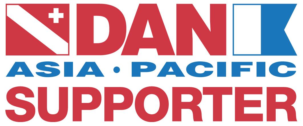 DAN Supporter Logo.png