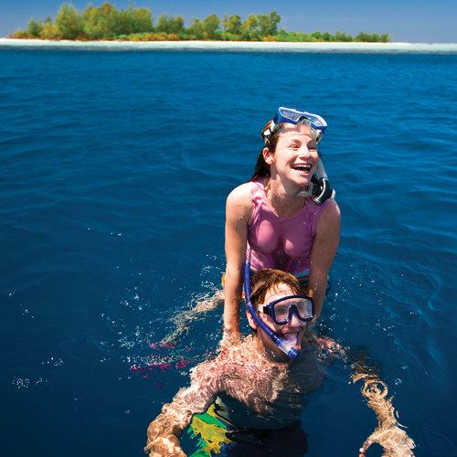 snorkel[1].jpg