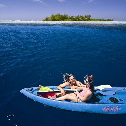 kayak[1].jpg