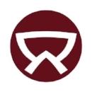 Masuhisa Logo