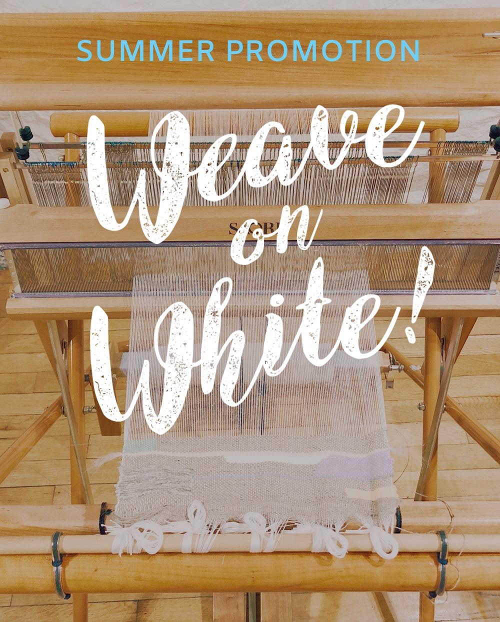 weave on white.jpg