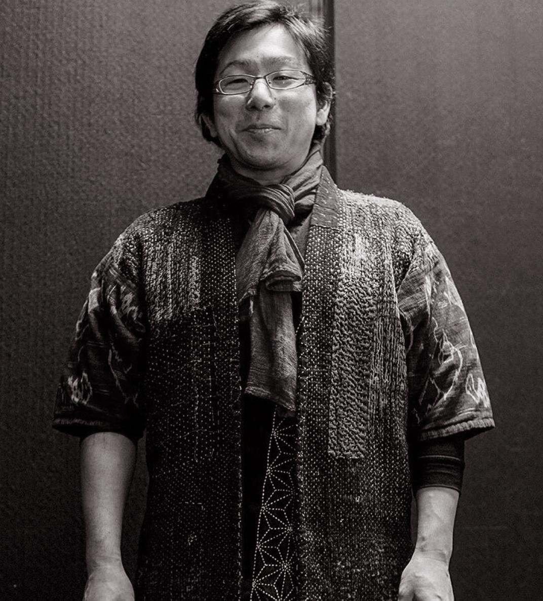 Atsushi Futatsuya.jpg