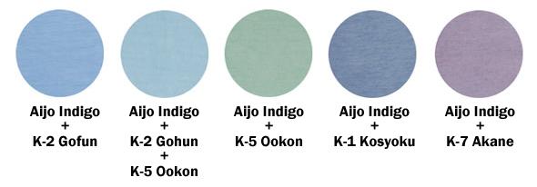 aijo overdye variation.jpg