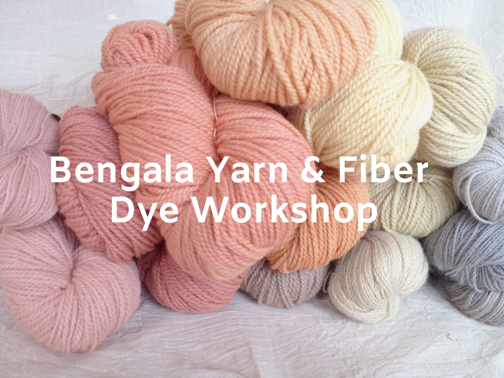 bengala yarn dye workshop copy.jpg