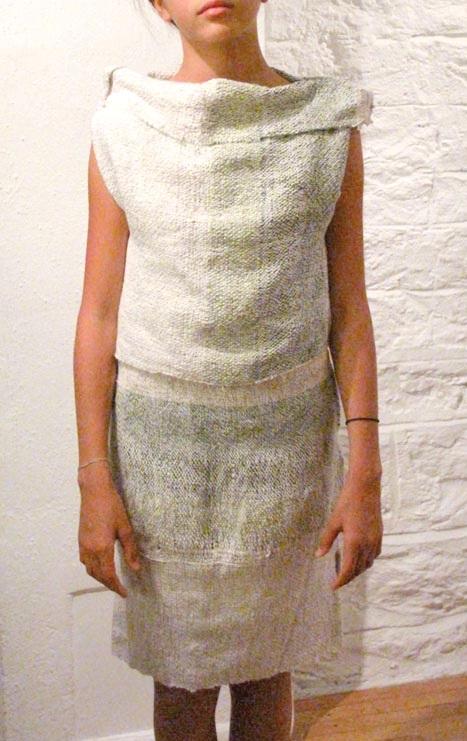 axelle dress 1.jpg