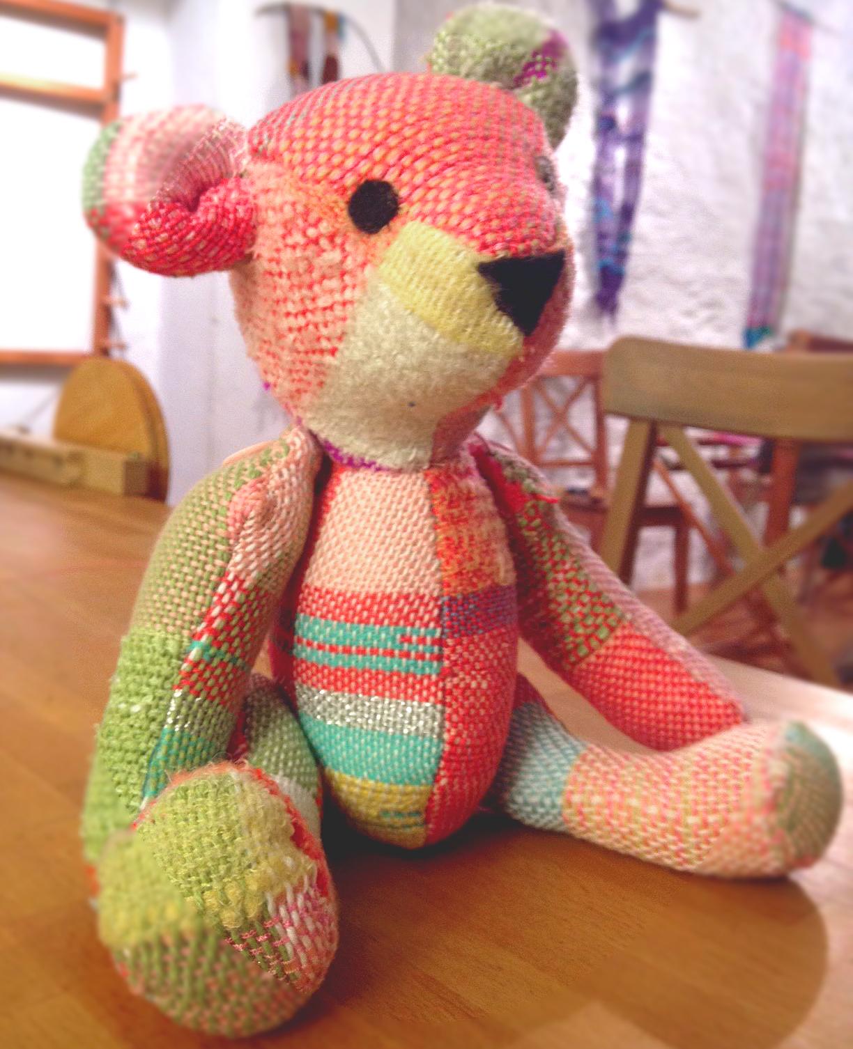 Luna's teddybear 2.JPG