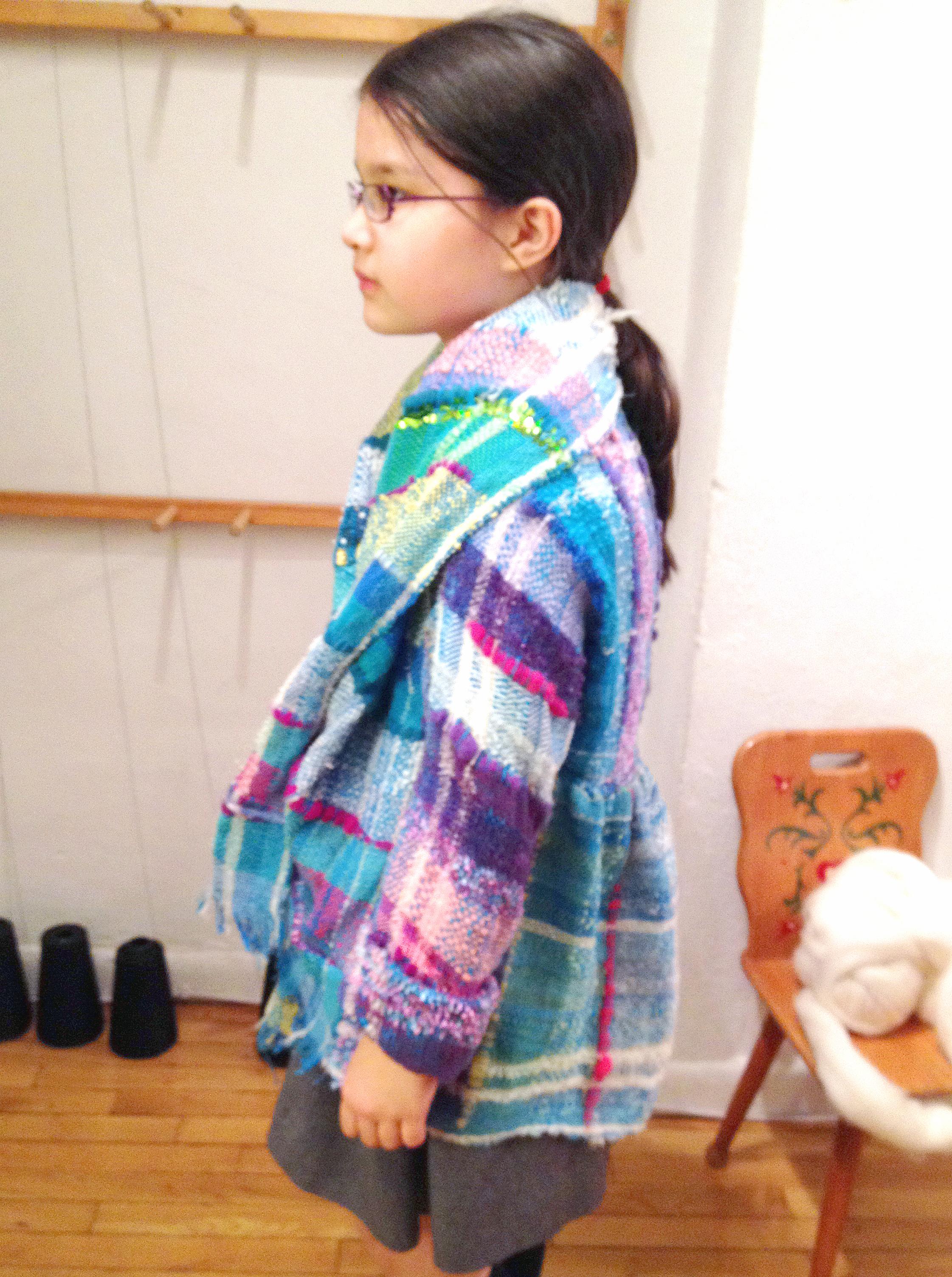 maya jacket.JPG