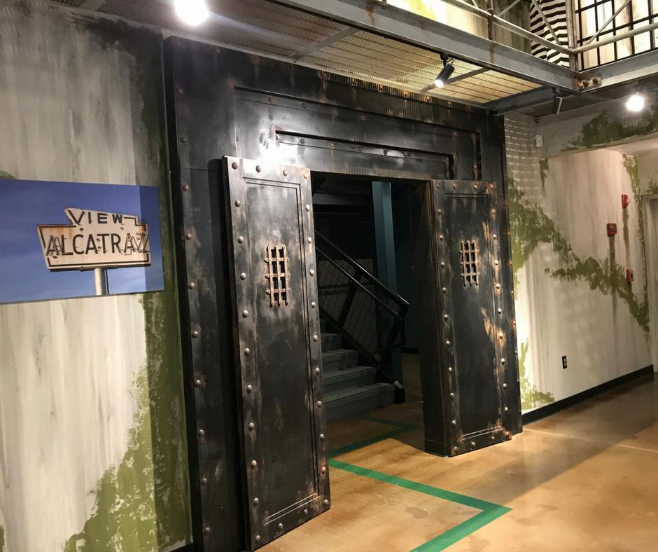 Photo from: https://www.picquery.com/c/alcatraz-museum_r5GOadhJnfPrYuW8cN6B4ZWV0QtofXPHstq2va%7c0qJo/.