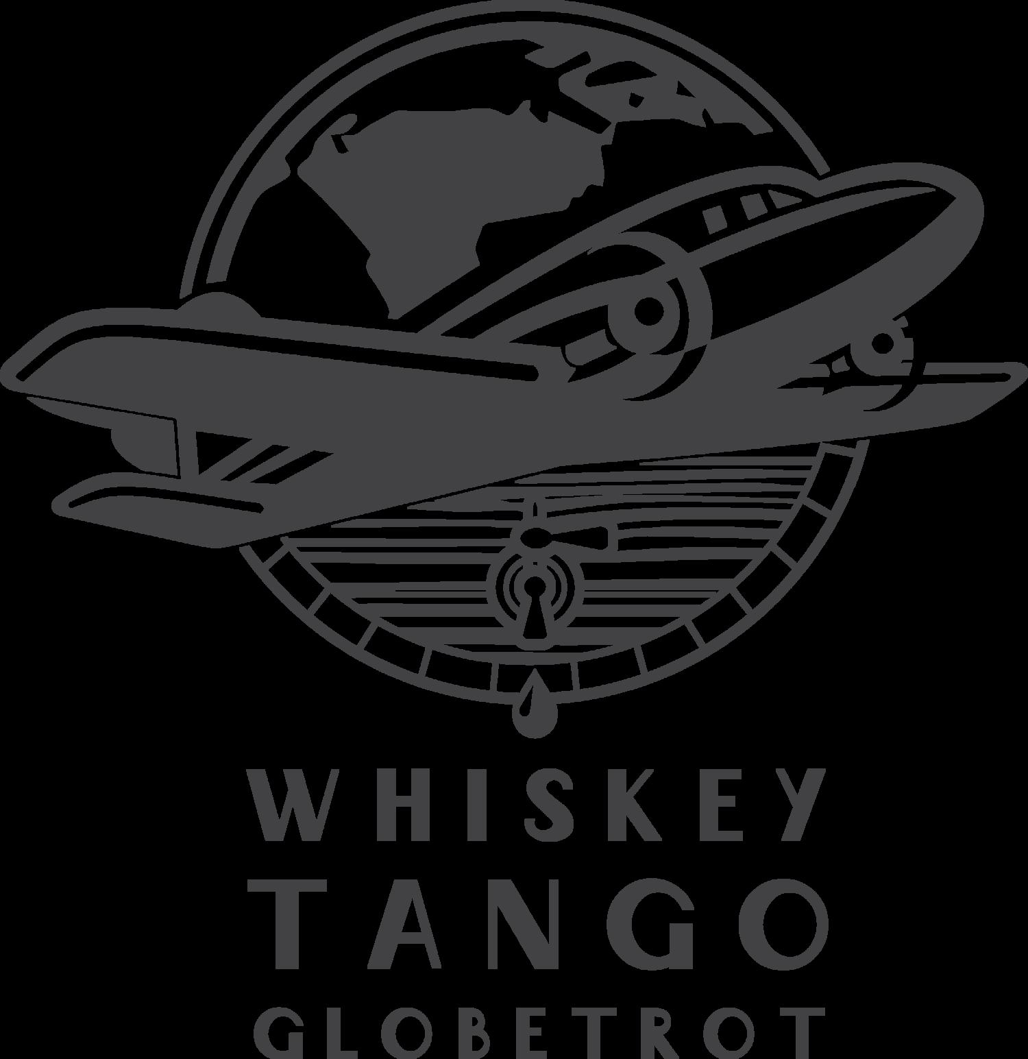 WTG Logo.png