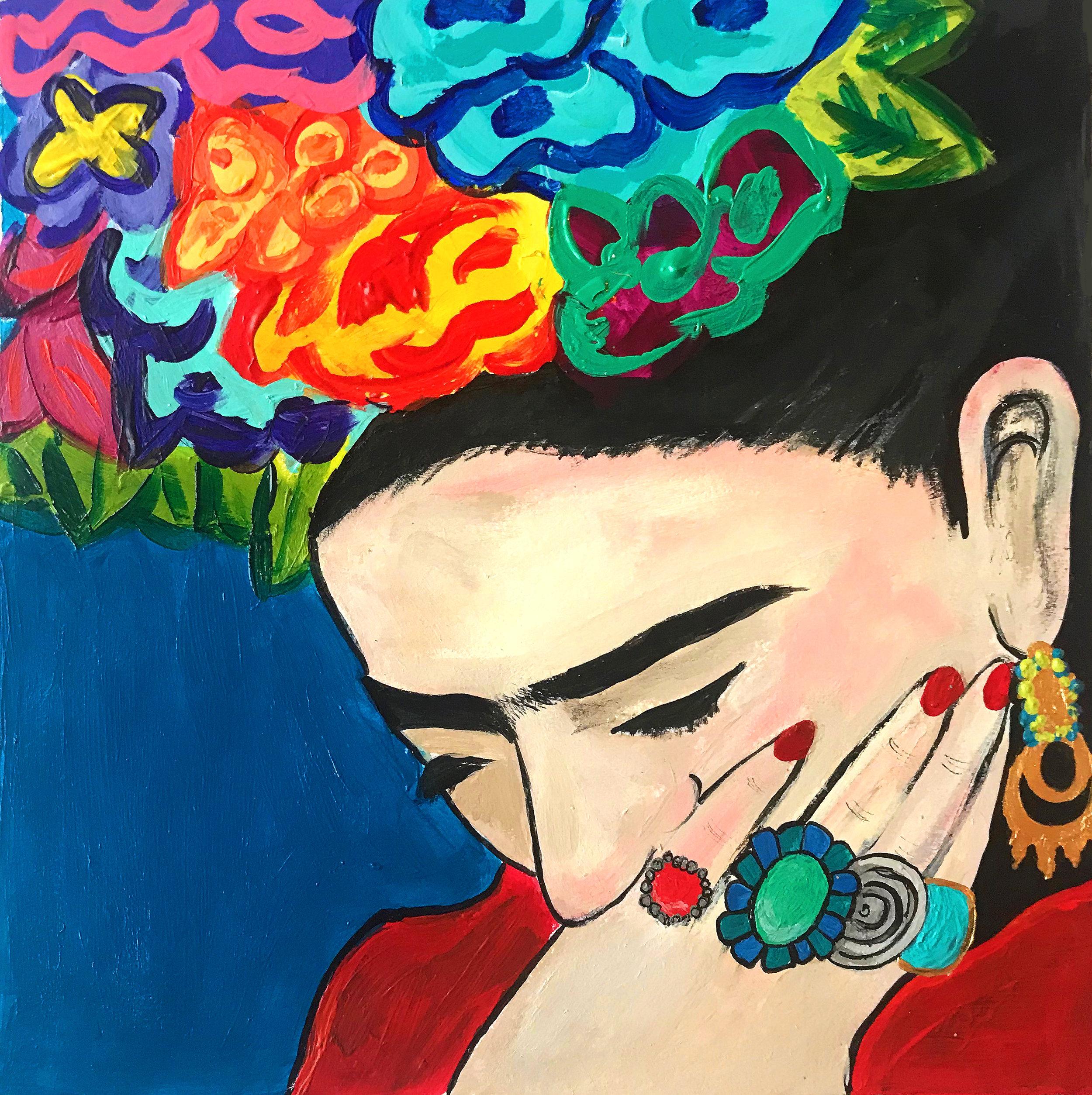 FridaKahloMural.jpg