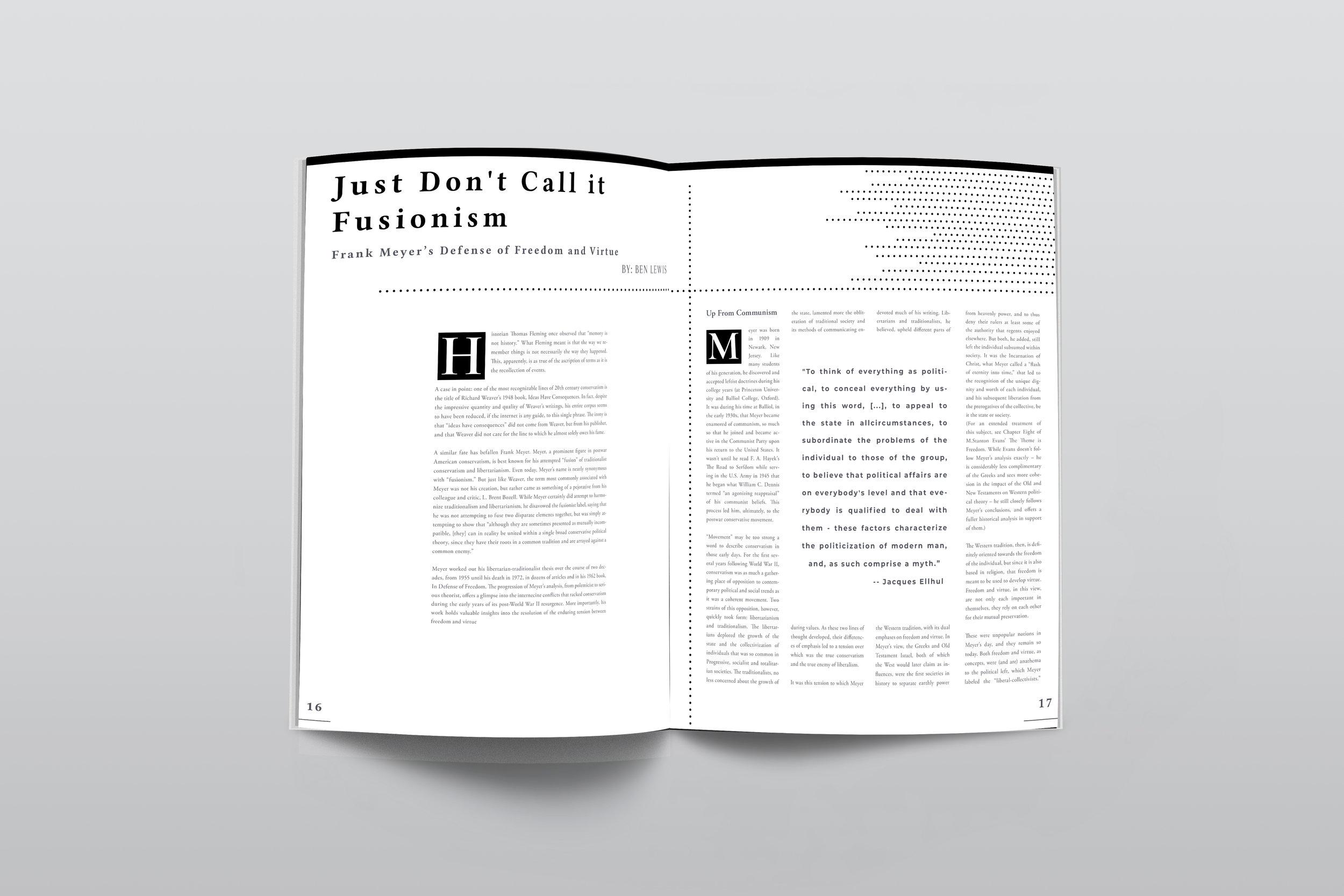 FlatMagazineMockupA.jpg