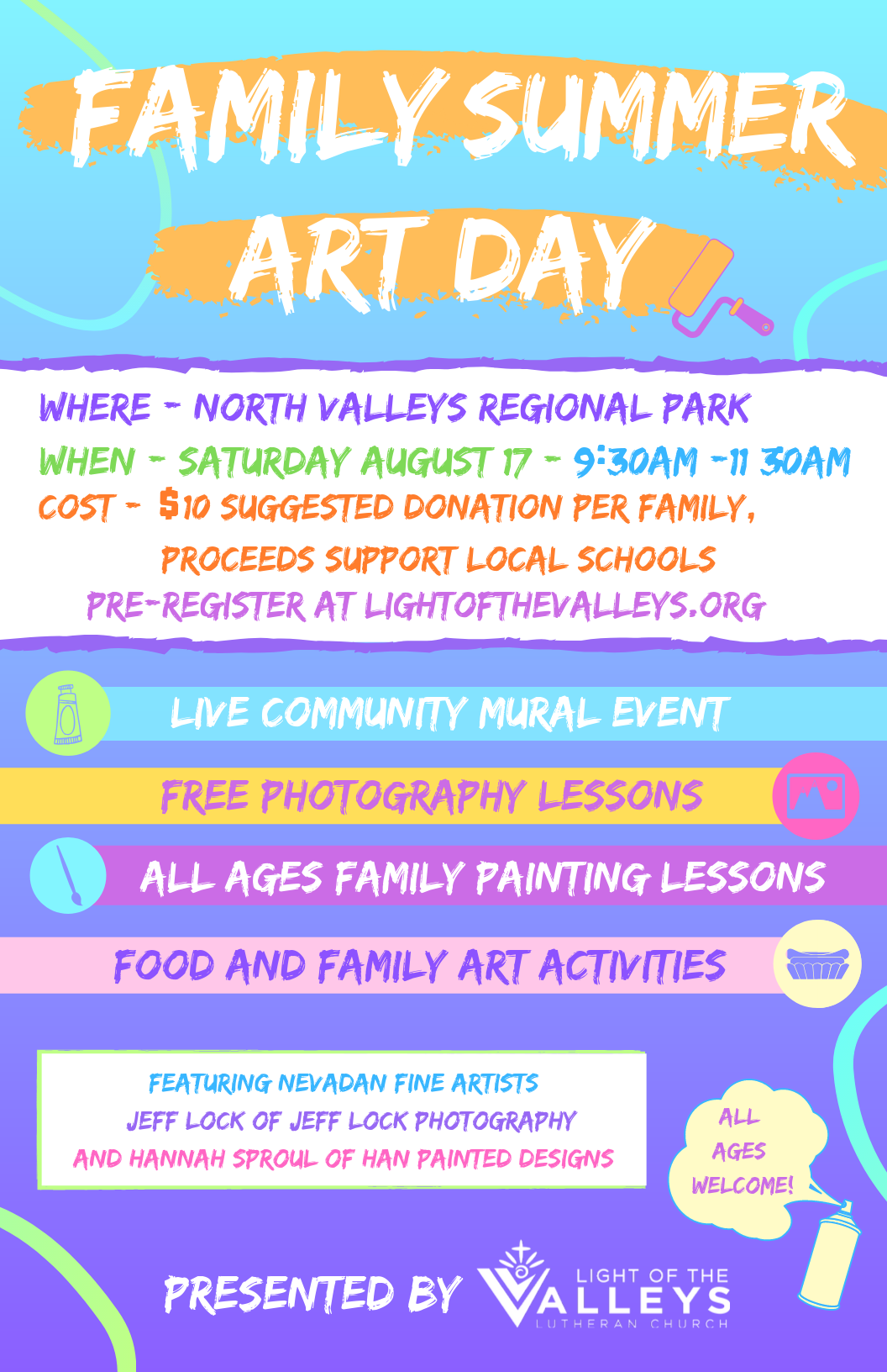 Copy of Family Summer Art Day Thurs 3_30PM Final.png