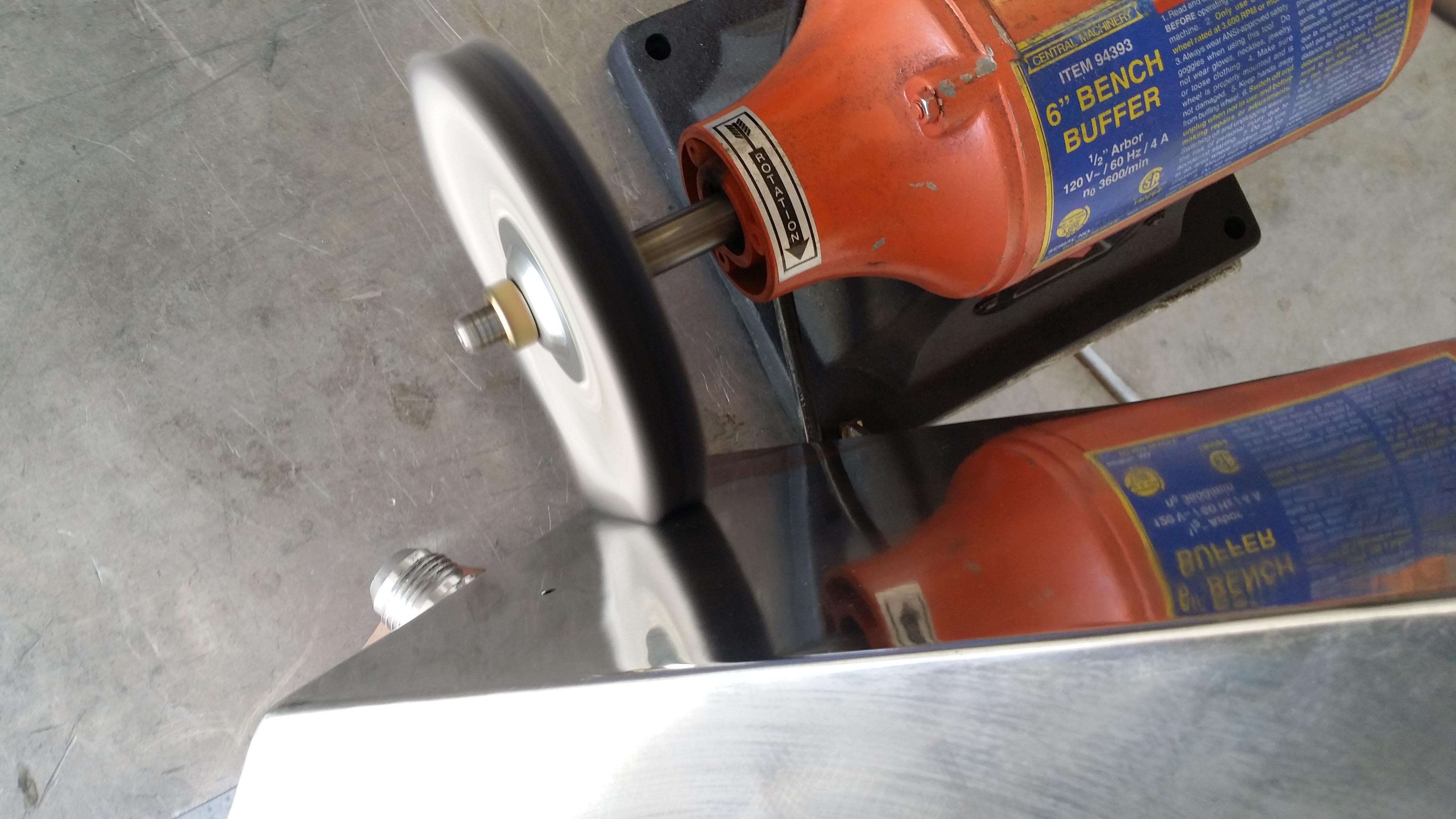 26B 4 Rotor FD Mazda RX-7 FEED  (266).jpg