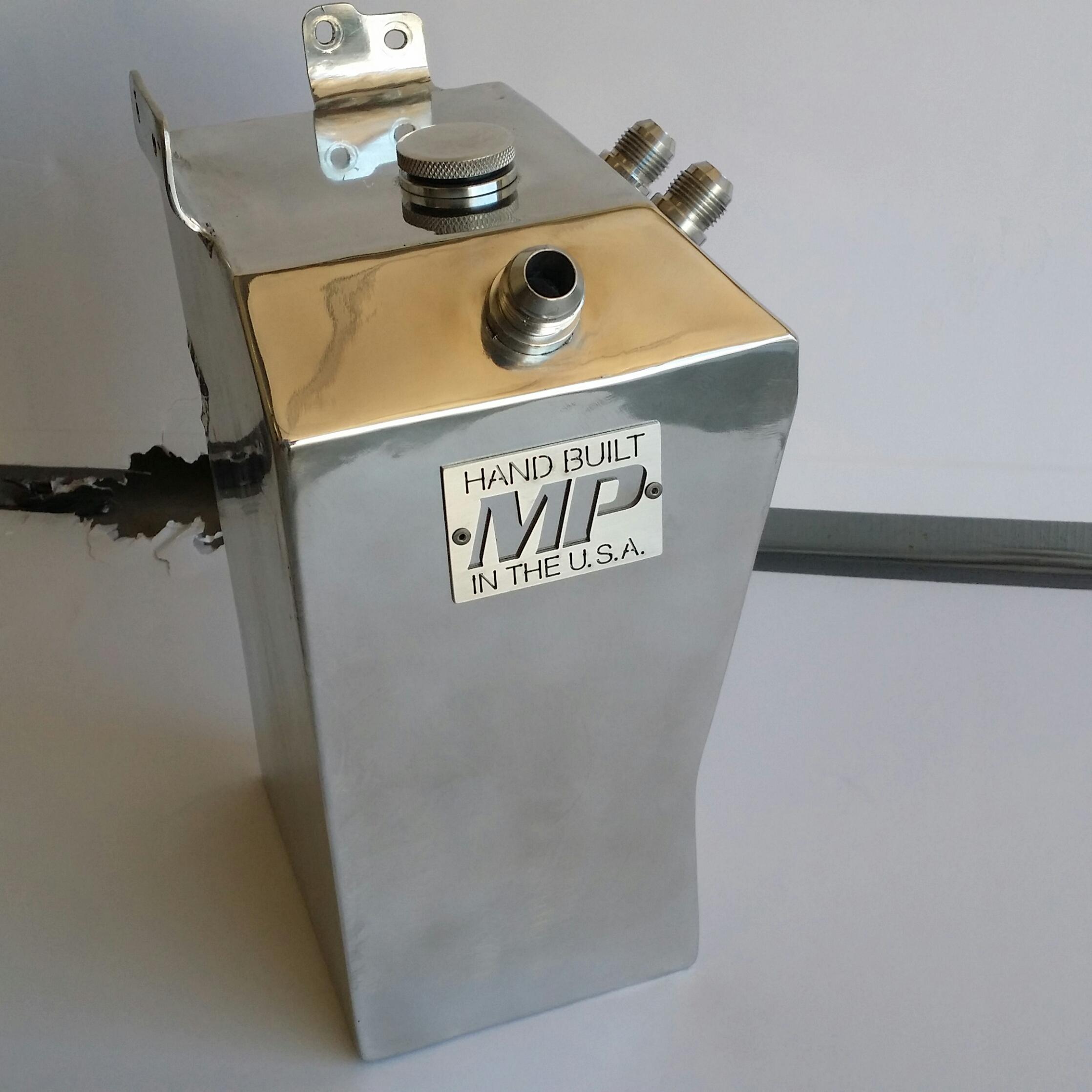 26B 4 Rotor FD Mazda RX-7 FEED  (268).jpg