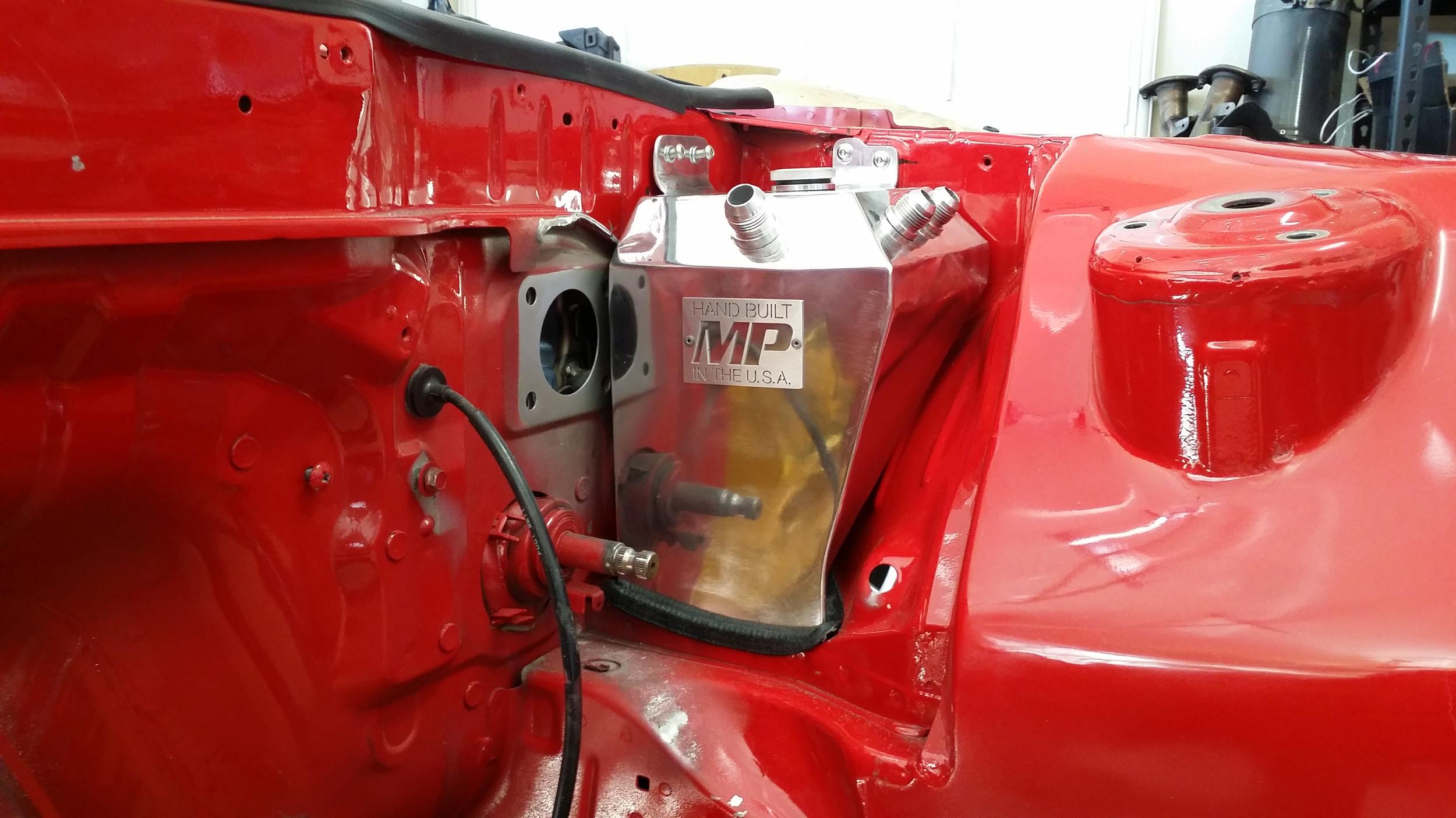 26B 4 Rotor FD Mazda RX-7 FEED  (272).jpg