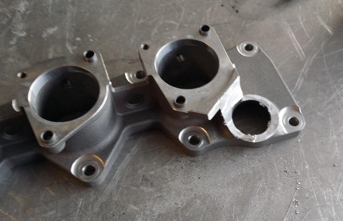 26B 4 Rotor FD Mazda RX-7 FEED  (80).jpg