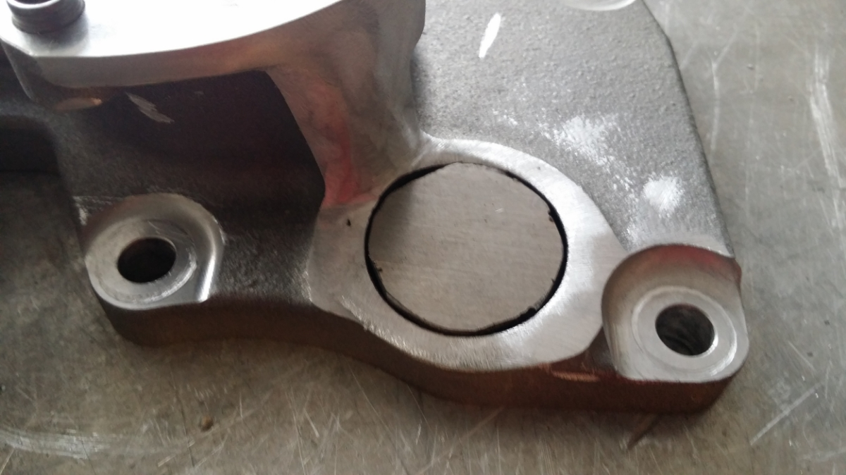 26B 4 Rotor FD Mazda RX-7 FEED  (82).jpg